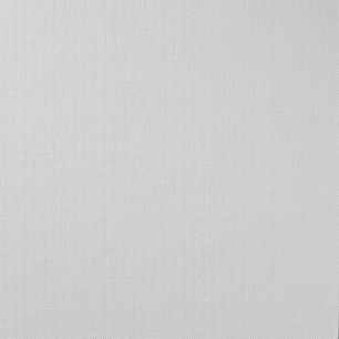 Tapet antimicrobian din fibra de sticla Classic Plus cod 103 - Tapet fara adeziv