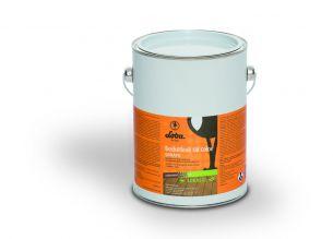 Ulei de impregnare pentru suprafețe din lemn în aer liber Deck&Teck color, LOBA, 2.5l cod 10615-C-2.5 - Intretinere si curatare