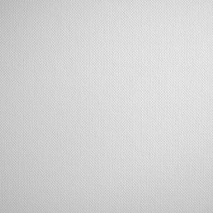 Tapet antimicrobian din fibra de sticla Classic Plus cod 114 - Tapet fara adeziv