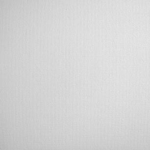 Tapet fibra de sticla Vitrulan Classic Plus cod CP132 - Tapet fibra de sticla Classic Plus