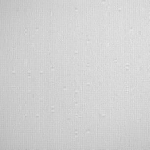 Tapet fibra de sticla Vitrulan Classic Plus cod CP145 - Tapet fibra de sticla Classic Plus