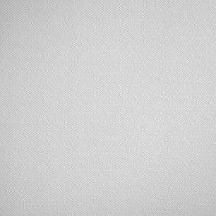 Tapet fibra de sticla Vitrulan Classic Plus cod CP157 - Tapet fibra de sticla Classic Plus