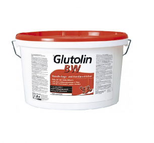 Adeziv Glutolin pentru tapet 5 kg - Adezivi tapet
