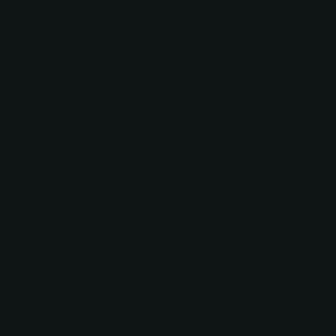 Folie autocolanta d-c-fix pentru mobilier model negru mat cod 200-0111 15m x 45cm - Folii decorative