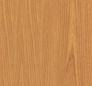 Folie autocolanta d-c-fix pentru mobilier model Stejar japonez cod 200-1604 15m x 45cm - Folii decorative lipire adeziv