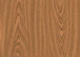 Folie autocolanta d-c-fix pentru mobilier model lemn alb cod 200-2163 15m x 45cm - Folii decorative lipire adeziv