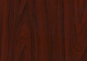 Folie autocolanta d-c-fix pentru mobilier model Mahon inchis cod 200-2227 15m x 45cm - Folii decorative lipire adeziv