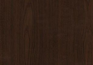 Folie autocolanta d-c-fix pentru mobilier model lemn mahon inchis cod 200-2234 15m x 45cm - Folii decorative lipire adeziv