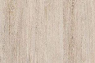 Folie autocolanta d-c-fix pentru mobilier model lemn stejar Santana cod 200-3188 15m x 45cm - Promotii folii si autocolante decorative