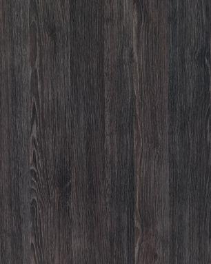 Folie autocolant d-c-fix pentru mobilier model Stejar gri inchis cod 200-3189