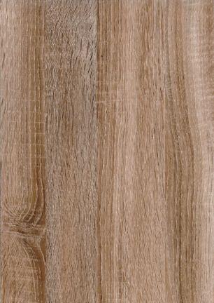 Folie autocolanta d-c-fix pentru mobilier model Stejar deschis cod 200-3218
