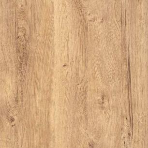 Folie autocolanta d-c-fix pentru mobilier model Stejar Ribbeck cod 200-3240 15m x 45cm - D-C-Fix