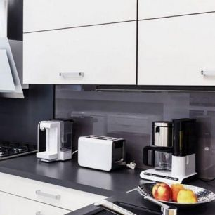 Folie autocolanta d-c-fix pentru mobilier model alb mat cod 200-5001 15m x 90cm - Autocolant Usa