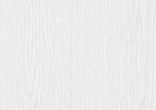 Folie autocolanta d-c-fix pentru mobilier model lemn alb Whitewood cod 200-5226 15m x 90cm - Promotii