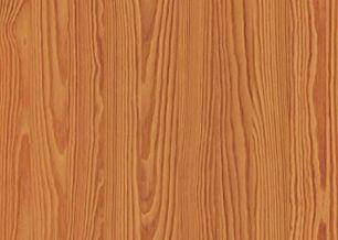 Folie autocolanta d-c-fix pentru mobilier model Pin rustic cod 200-5315 15m x 90cm  - Folii decorative lipire adeziv