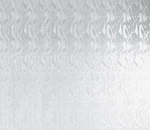 Folie autocolanta d-c-fix pentru sticla model translucid Zig-zag cod 200-5352 15m x 90cm  - Autocolant Geam