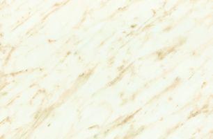 Folie autocolanta d-c-fix pentru mobilier model Marmura Carrara bej cu alb cod 200-5358 15m x 90cm  - Marmura
