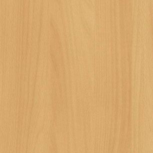 Folie autocolanta d-c-fix pentru mobilier model Fag Tirol cod 200-5427 15m x 90cm  - Folii decorative lipire adeziv