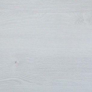 Folie autocolanta d-c-fix pentru mobilier model Ulm nordic cod 200-5604 15m x 90 cm - D-C-Fix