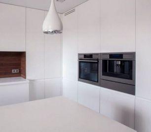 Folie autocolanta d-c-fix pentru mobilier model alb mat cod 200-8001 15m x 67.5cm - Promotii folii si autocolante decorative