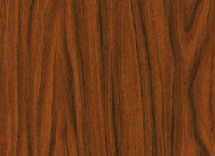 Folie autocolanta d-c-fix pentru mobilier model Nuc auriu cod 200-8006 15m x 67.5cm - Promotii folii si autocolante decorative