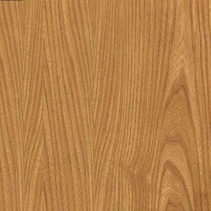 Folie autocolanta d-c-fix pentru mobilier model Stejar japonez cod 200-8013 15m x 67.5cm - Autocolant Usa