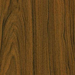 Folie autocolanta d-c-fix pentru mobilier model Nuc cod 200-8024 15m x 67.5cm - Autocolant Usa