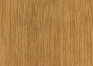 Folie autocolanta d-c-fix pentru mobilier model Stejar japonez cod 200-8050 15m x 67.5cm  - Promotii folii si autocolante decorative