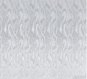 Folie autocolanta d-c-fix pentru sticla model translucid Zig-zag cod 200-8128 15m x 67.5cm - Autocolant Geam