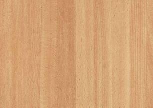 Folie autocolanta d-c-fix pentru mobilier model Fag mijlociu cod 200-8149 15m x 67.5cm - Promotii folii si autocolante decorative