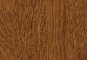 Folie autocolanta d-c-fix pentru mobilier model Stejar salbatic cod 200-8165 15m x 67.5cm - Autocolant Usa