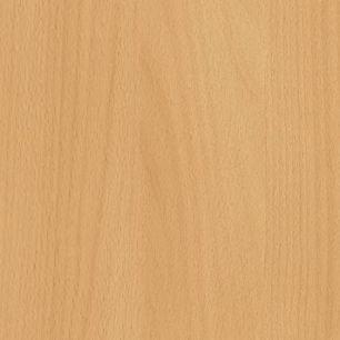 Folie autocolanta d-c-fix pentru mobilier model Fag Tirol cod 200-8199 15m x 67.5cm - Autocolante Mobila