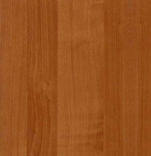 Folie autocolanta d-c-fix model lemn Arin cod 200-8304 15m x 67.5cm - Promotii folii si autocolante decorative