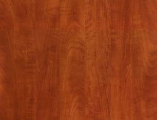 Folie autocolanta d-c-fix pentru mobilier model Calvados cod 200-8307 15m x 67.5cm - Autocolant Usa