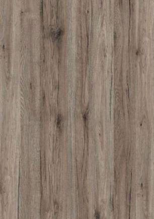 Folie autocolanta d-c-fix pentru mobilier model lemn stejar Sanremo cod 200-8432 15m x 67.5cm - Promotii folii si autocolante decorative