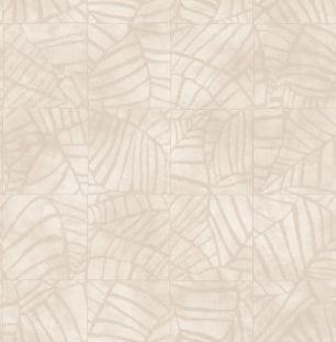 Tapet geometric Sirpi cod 20723 - Promotii