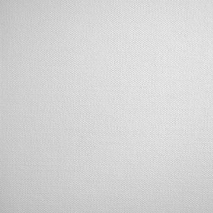 Tapet fibra de sticla Vitrulan Pigment Plus cod PGP209 - Tapet fara adeziv