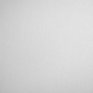 Tapet fibra de sticla Vitrulan Pigment Plus cod PGP211 - Tapet fara adeziv