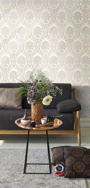Tapet colectia Home Design cod 21775 - Tapet top sales