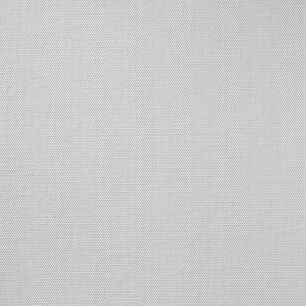 Tapet fibra de sticla Vitrulan Pigment Plus cod PGP235 - Tapet fara adeziv