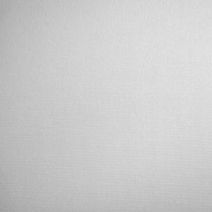 Tapet fibra de sticla Vitrulan Pigment Plus cod PGP238 - Tapet perete fisurat