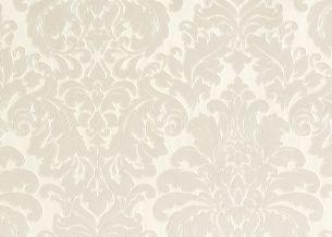 Tapet floral colectia Home Design cod 24803 - Tapet clasic
