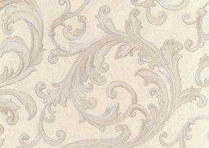 Tapet colectia Home Design cod 24831 - Tapet clasic