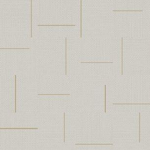 Tapet colectia Home Design cod 24901 - Tapet clasic