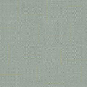 Tapet colectia Home Design cod 24902 - Tapet clasic