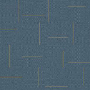 Tapet colectia Home Design cod 24904 - Tapet clasic