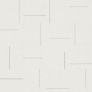 Tapet colectia Home Design cod 24906 - Tapet clasic
