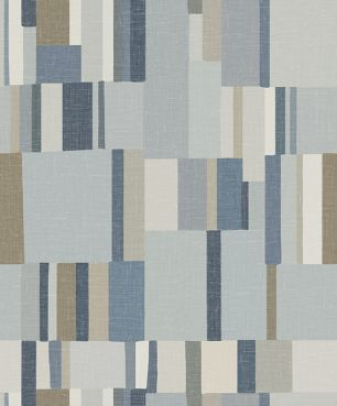 Tapet geometric colectia Home Design cod 24944 - Tapet lux