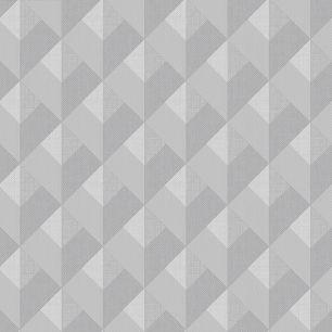 Tapet geometric colectia Home Design cod 24960 - Tapet lux