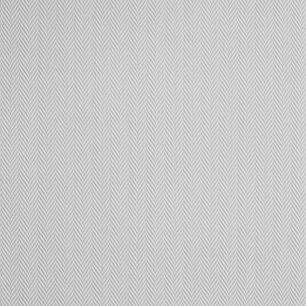 Tapet fibra de sticla Vitrulan Pigment Plus cod PGP250 - Tapet perete fisurat